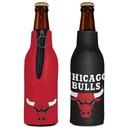 Chicago Bulls Bottle Cooler