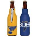 St. Louis Blues Bottle Cooler