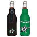 Dallas Stars Bottle Cooler