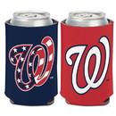 Washington Nationals Can Cooler