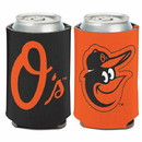 Baltimore Orioles Can Cooler