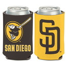 San Diego Padres Can Cooler