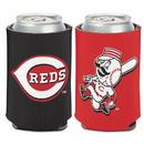 Cincinnati Reds Can Cooler