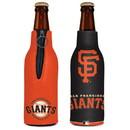 San Francisco Giants Bottle Cooler