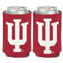 Indiana Hoosiers Can Cooler