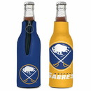 Buffalo Sabres Bottle Cooler