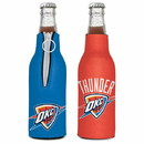 Oklahoma City Thunder Bottle Cooler