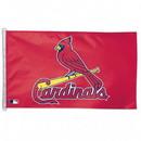 St. Louis Cardinals Flag 3x5