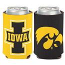 Iowa Hawkeyes Can Cooler