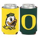 Oregon Ducks Can Cooler