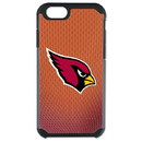 Arizona Cardinals Classic NFL Football Pebble Grain Feel IPhone 6 Case