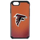 Atlanta Falcons Classic NFL Football Pebble Grain Feel IPhone 6 Case