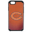 Chicago Bears Classic NFL Football Pebble Grain Feel IPhone 6 Case