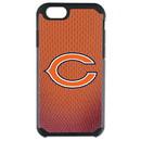 Chicago Bears Classic NFL Football Pebble Grain Feel IPhone 6 Case