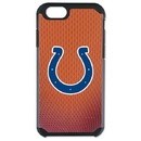 Indianapolis Colts Classic NFL Football Pebble Grain Feel IPhone 6 Case