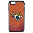 Jacksonville Jaguars Classic NFL Football Pebble Grain Feel IPhone 6 Case