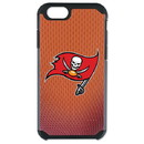 Tampa Bay Buccaneers Classic NFL Football Pebble Grain Feel IPhone 6 Case