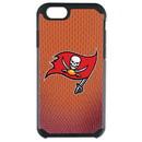 Tampa Bay Buccaneers Classic NFL Football Pebble Grain Feel IPhone 6 Case