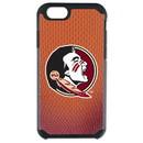 Florida State Seminoles Classic Football Pebble Grain Feel IPhone 6 Case