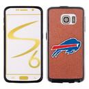 Buffalo Bills Classic NFL Football Pebble Grain Feel Samsung Galaxy S6 Case