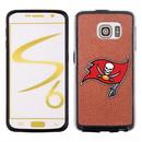 Tampa Bay Buccaneers Phone Case Classic Football Pebble Grain Feel Samsung Galaxy S6
