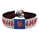 New York Mets Bracelet Reflective Baseball