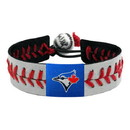Toronto Blue Jays Bracelet Reflective Baseball