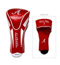 Alabama Crimson Tide Golf Headcover - Single Apex Jumbo