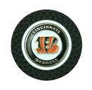 Cincinnati Bengals Golf Chip with Marker Bulk