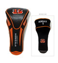 Cincinnati Bengals Single Apex Jumbo Golf Headcover