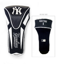 New York Yankees Golf Headcover - Single Apex Jumbo