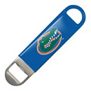 Florida Gators Bottle Opener