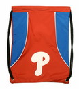 Philadelphia Phillies Backsack