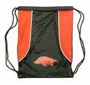 Arkansas Razorbacks Backsack
