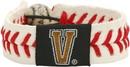 Vanderbilt Commodores Bracelet Classic Baseball