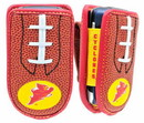 Iowa State Cyclones Classic Football Cell Phone Case