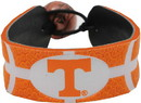 Tennessee Volunteers Bracelet Team Color Classic Basketball