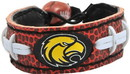 Southern Mississippi Golden Eagles Bracelet Classic Football