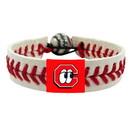 Chatanooga Lookouts Bracelet Classic Baseball