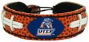 UTEP Miners Bracelet Classic Football