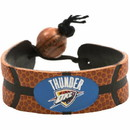 Gamewear Bracelet Classic Basketball