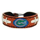 Florida Gators Bracelet Classic Football