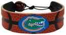 Florida Gators Bracelet Classic Basketball
