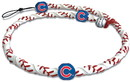 Chicago Cubs Necklace Frozen Rope