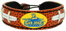 San Jose State Spartans Bracelet Classic Football