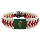 Greensboro Grasshoppers Bracelet Classic Baseball