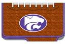 Kansas State Wildcats Universal Personal Electronics Case