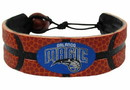 Orlando Magic Classic Basketball Bracelet