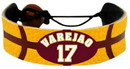Cleveland Cavaliers Bracelet Team Color Anderson Varejao