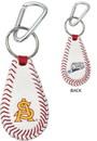 Gamewear Keychain Classic Baseball